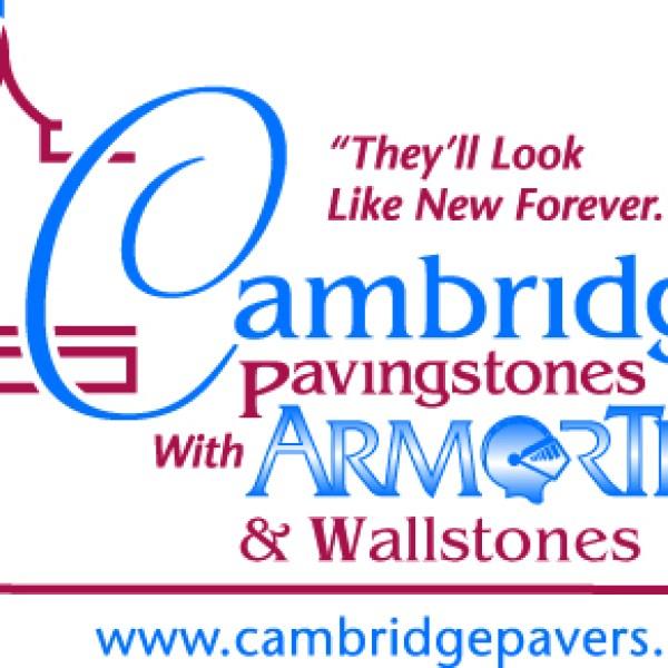 Cambridge Logo_440326