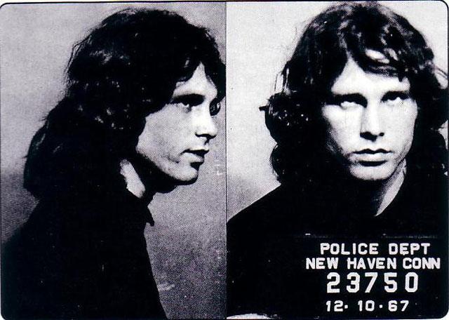 1967-12-10-Jim-Morrison-The-Doors-Mugshot-New-Haven_457808