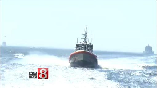 2017-05-18 Tina Coast Guard_454170