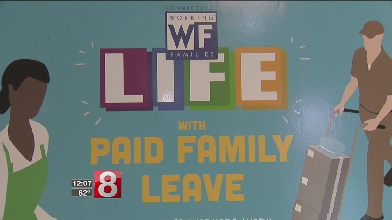 5_31_17 paid family leave_461713