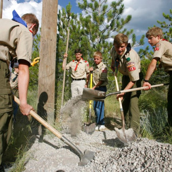 Mormons Boy Scouts_449966