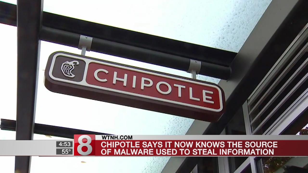 chipotle malware_460312