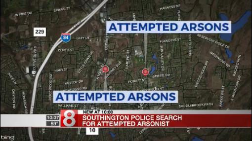 6_19_17 southington arson attempt_474118