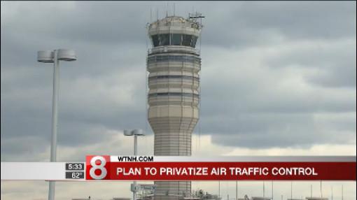 6_5_17 air traffic control_464819