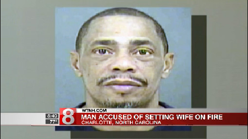 6_9_17 north carolina man murder_467946
