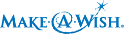 make-a-wish-logo_464699