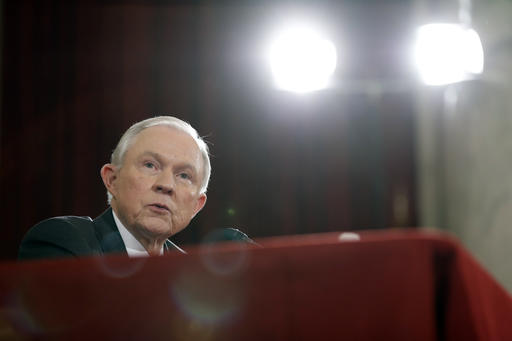 Jeff Sessions_377975