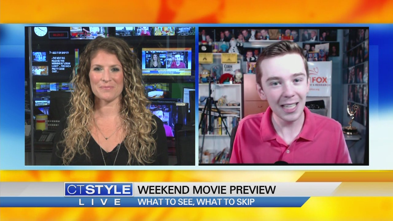 What to See, What to Skip at the Movie Theater This Weekend_511359
