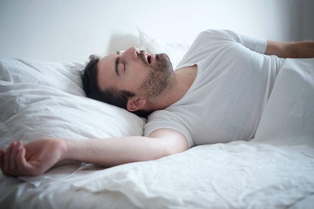 sleeping_384021