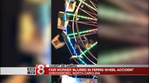 9_18_17 nc ferris wheel_528942