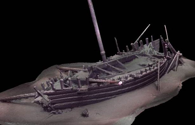 9_25_17 uconn shipwreck_532841
