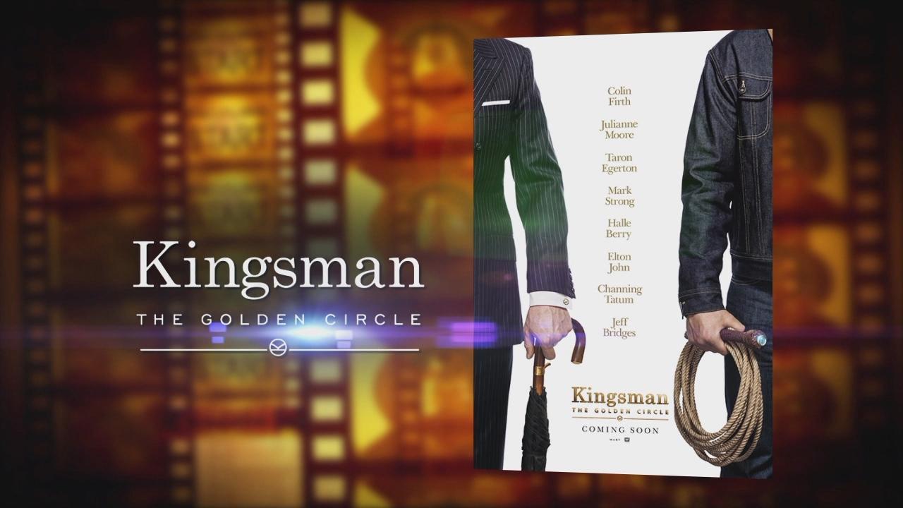 Kingsman_ The Golden Circle_531327