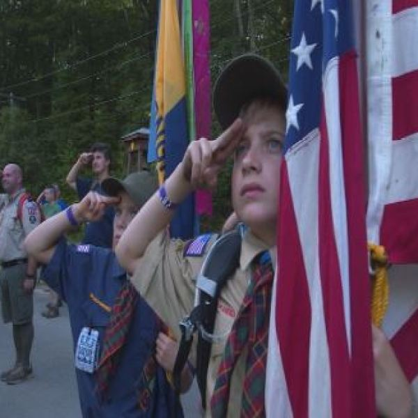 SCOUTS_542471