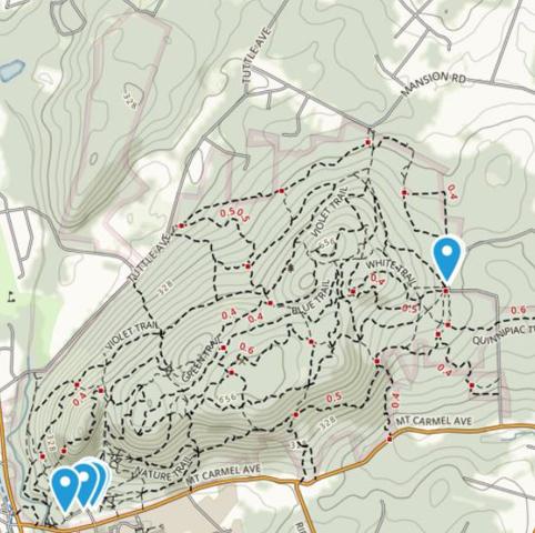 11_12_17 hamden hiking_562645