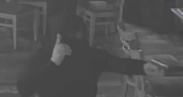 11_15_17 stratford bar robbery 2_564770