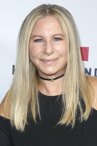 Barbra Streisand_525968