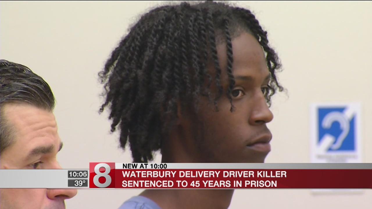 2017-12-1 waterbury delivery driver killer_574802