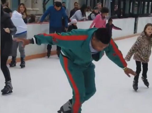 2017-12-29-Viral-Video-Man-Ice-Skating-Georgia_590434