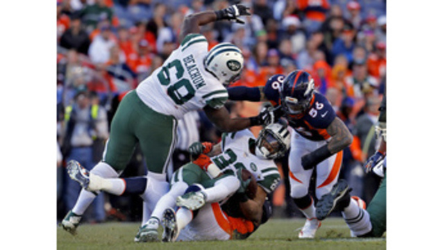 Jets Awful Offense Football_585657