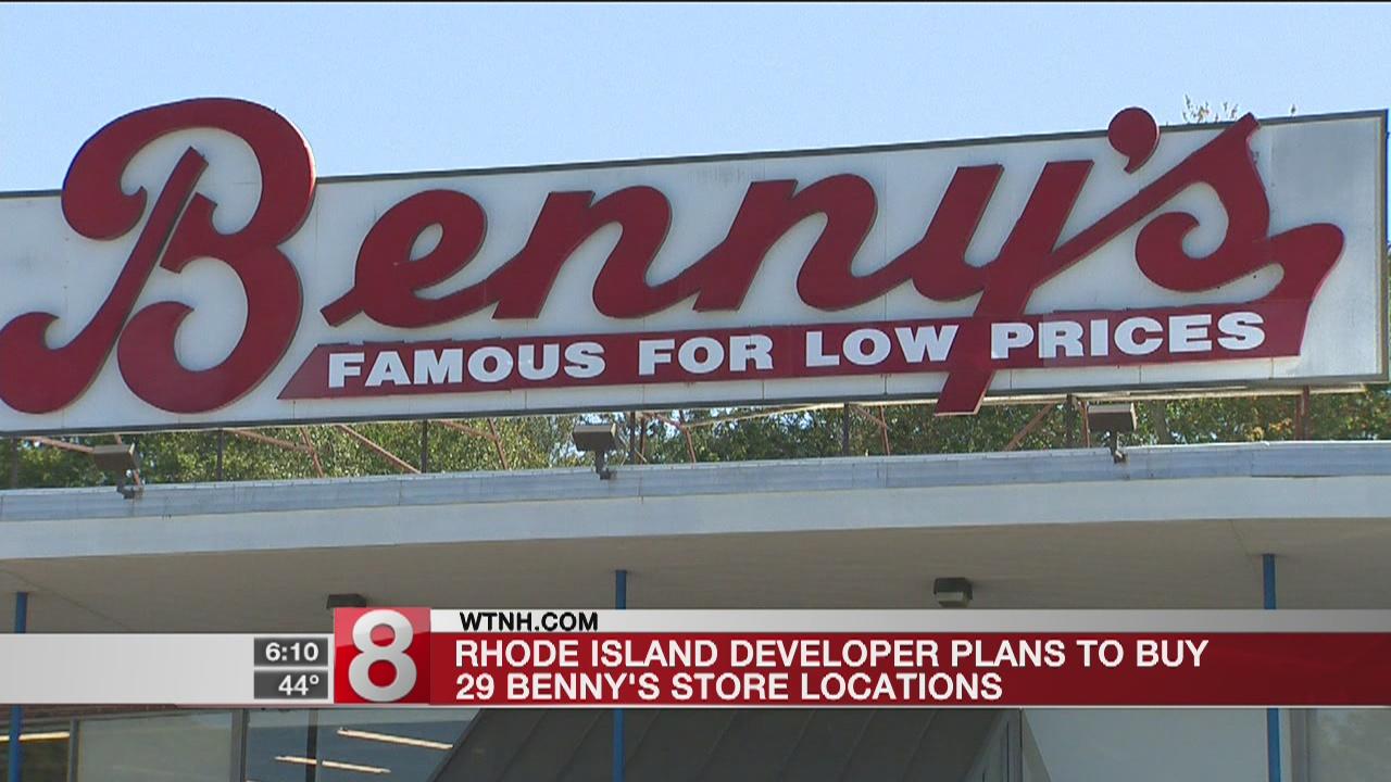 Benny's_574735