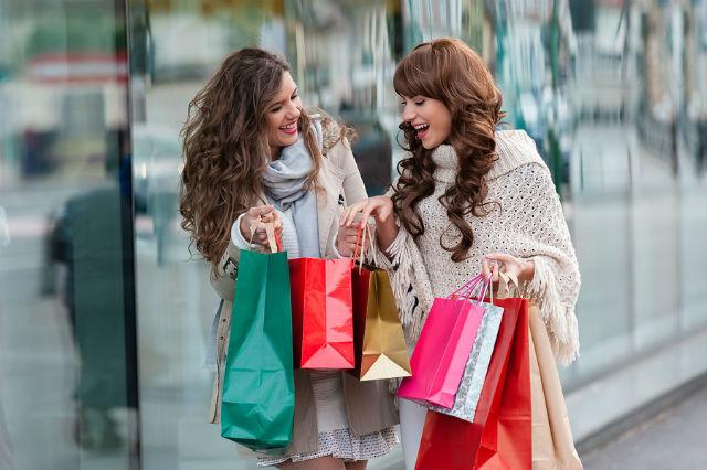 shopping_568195