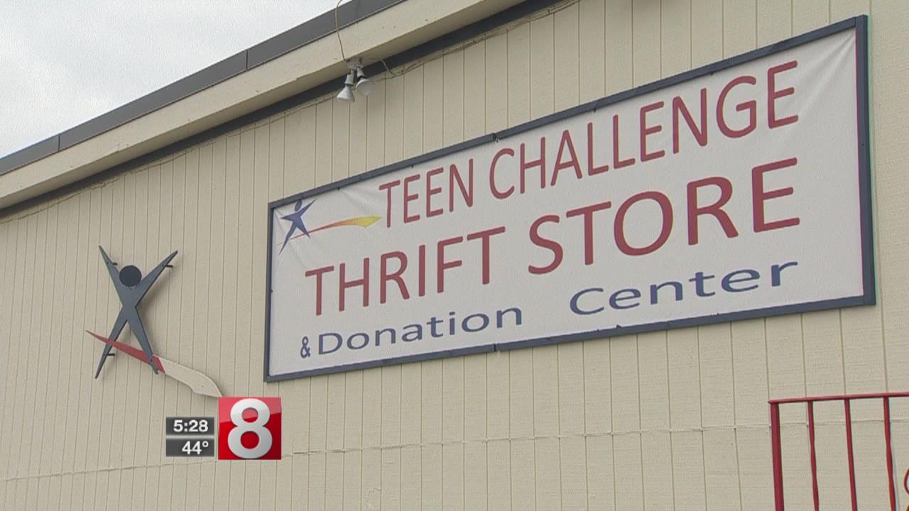 1_22_18 teen challenge_605403