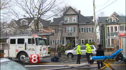 1_28_18 new haven fire_609547