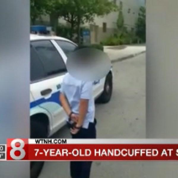 1_29_18 boy handcuffed_610403