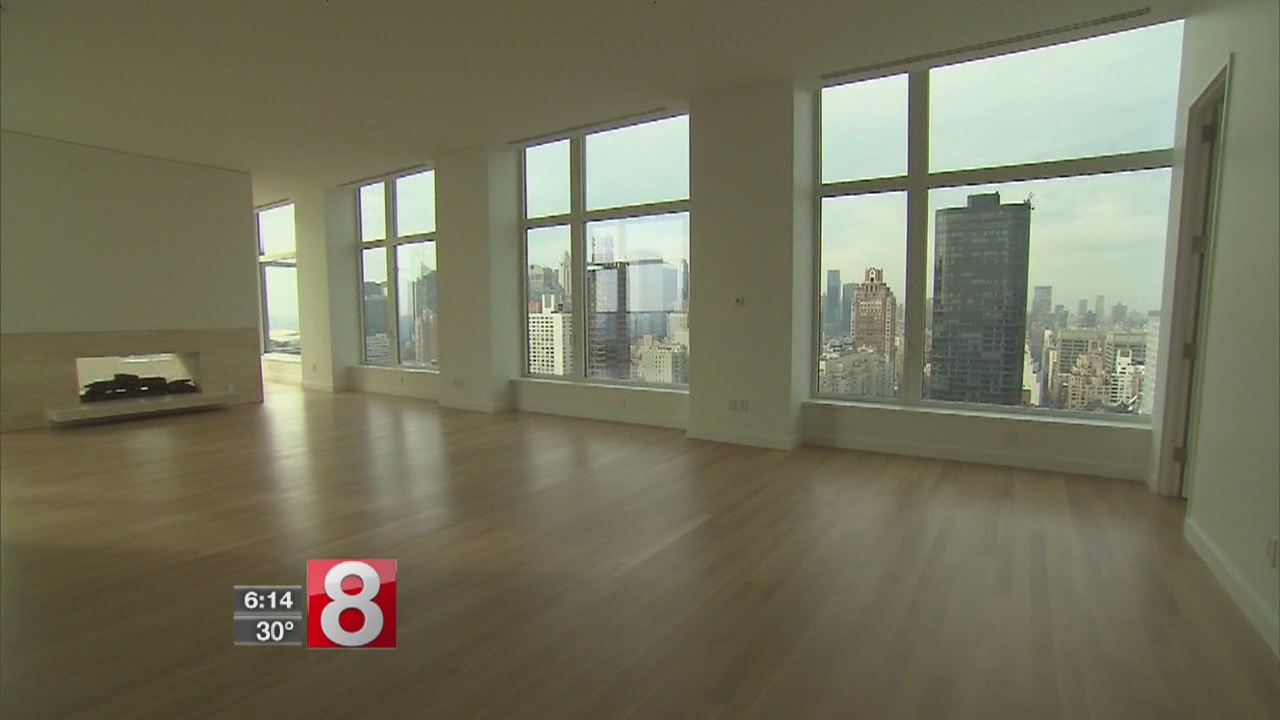 Stretch Your Dollar: Tips that may lower your rent