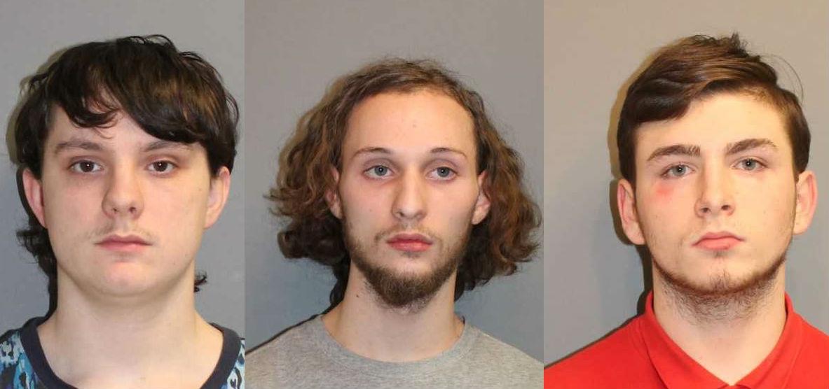 norwalk suspects_605792