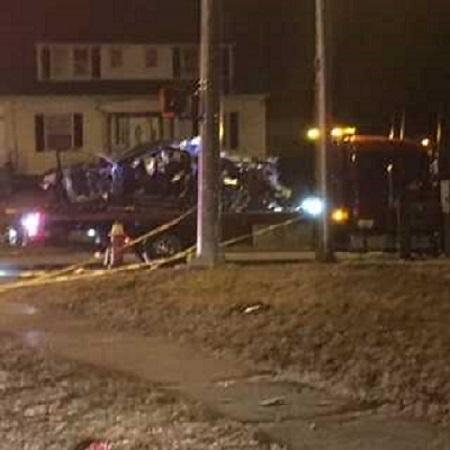 Hartford_crash_2-13_621072