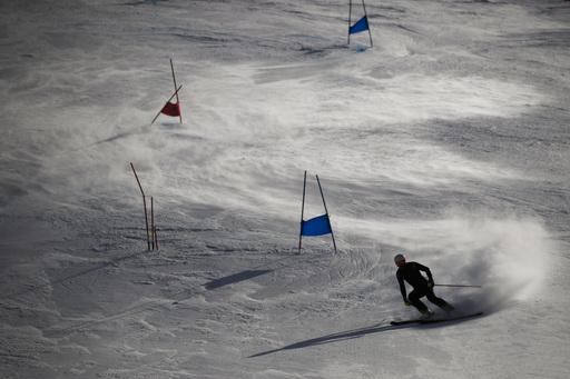 Pyeongchang Olympics_625082