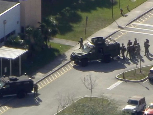 2018-02-14-Parkland-Florida-School-Shooting-2_622686