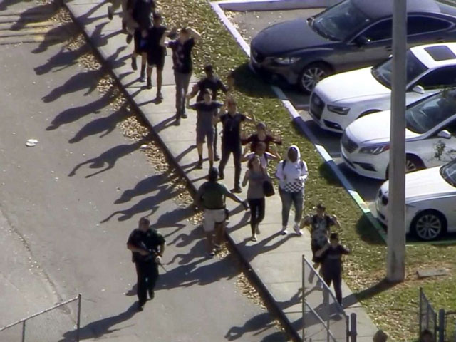 2018-02-14-Parkland-Florida-School-Shooting-4_622692