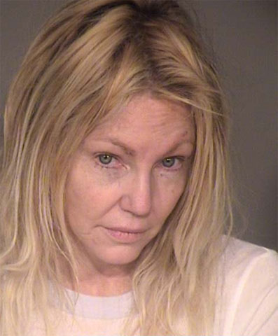 2018-02-26-Heather-Locklear-Mugshot-2_630939