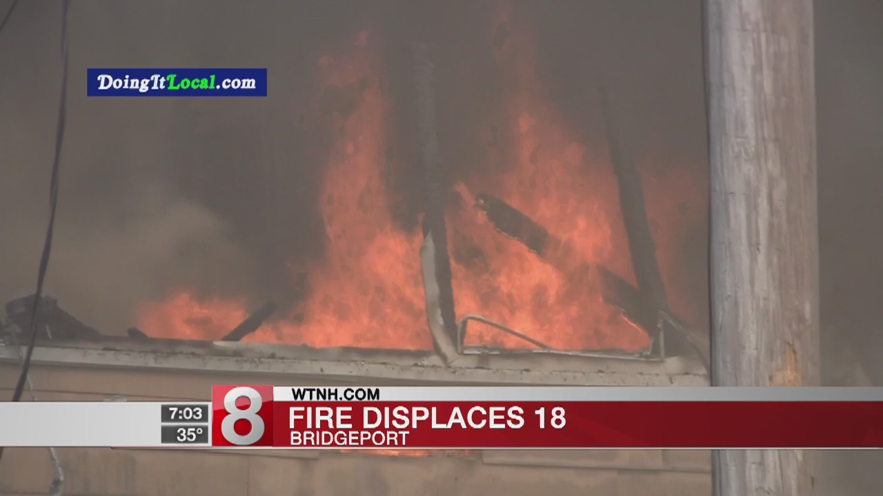 3_25_18 bridgeport fire_648789