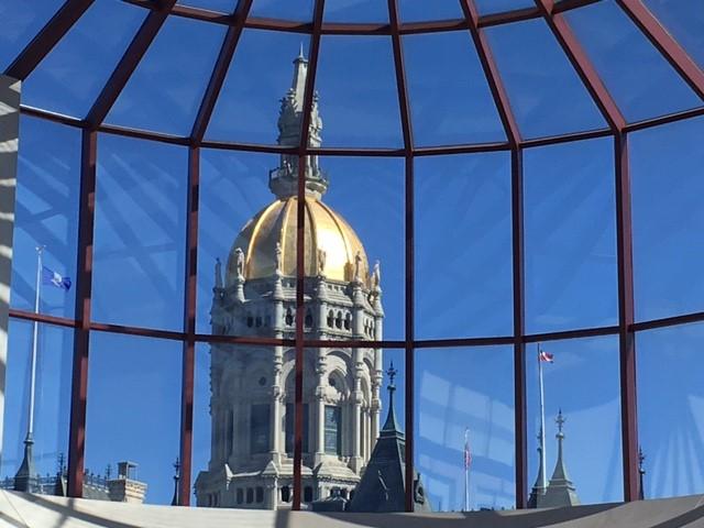 capitol-from-lob-atrium_1522356331030.jpg
