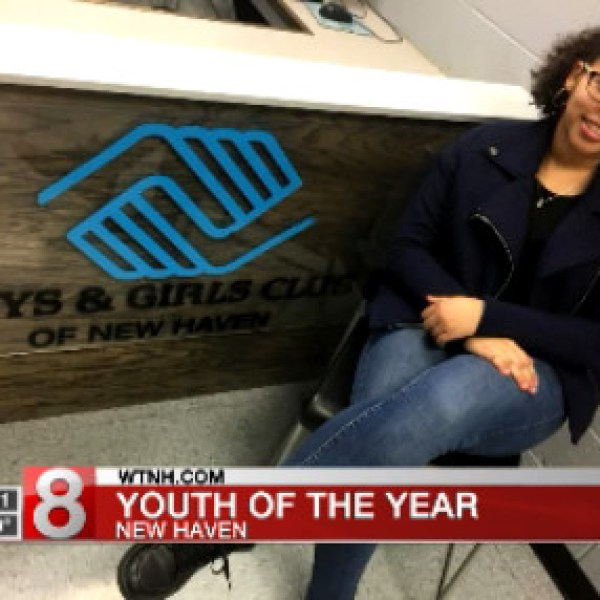 Youth of the Year_Kelcey Perez_633182