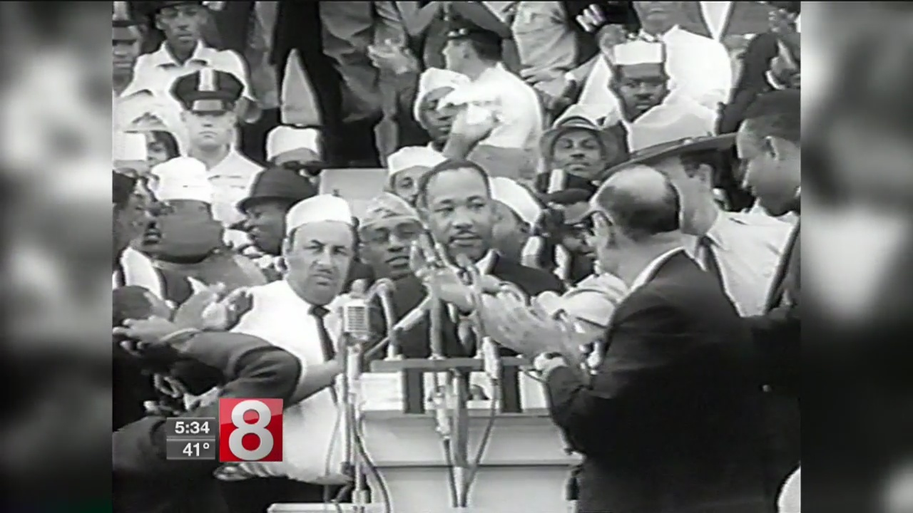 50_years_later__Connecticut_remembers_Dr_0_20180404104014
