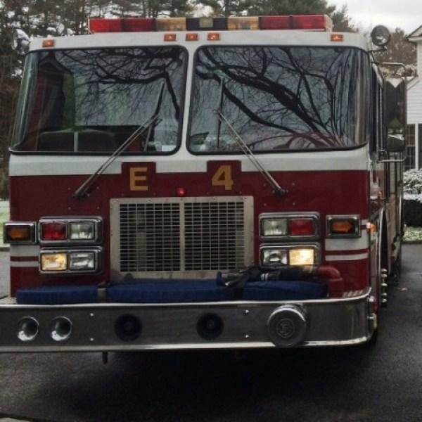 fire-truck-engine_1522314339120.jpg