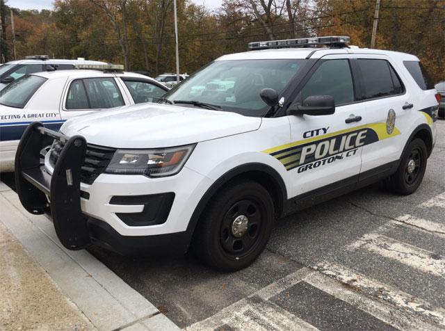 groton_police-cruiser-2_1523902168156.jpg