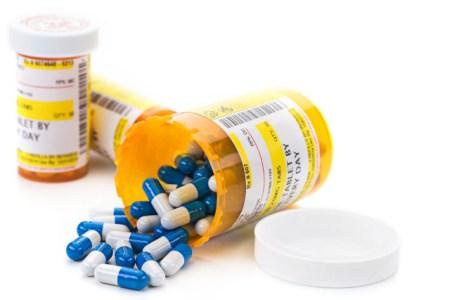 prescription-drugs_1523259214752.jpg