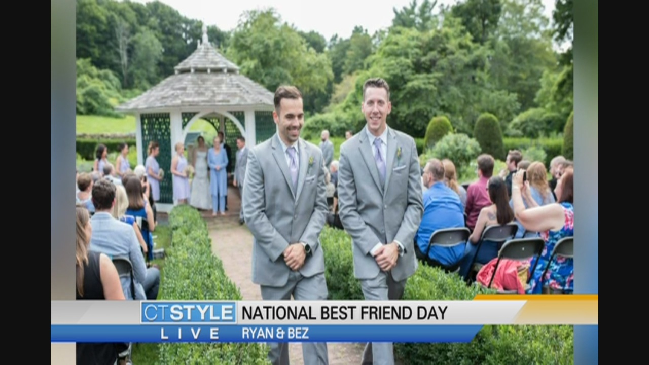 Today_s_Dish__It_s_National_Best_Friend__0_20180608172024