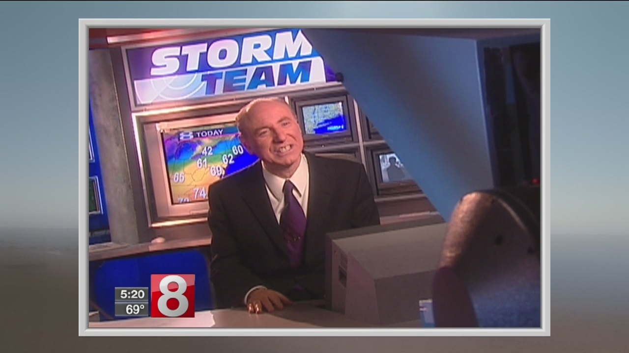 WTNH celebrates 70 years: A look back at the 2010s