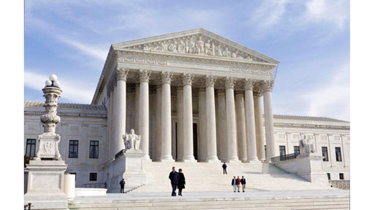 supreme-court-united-states-scotus-generic-ap_37902271_ver1.0_1280_720_1530128546229.jpg