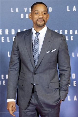 2016-01-29 Will Smith AP_229036