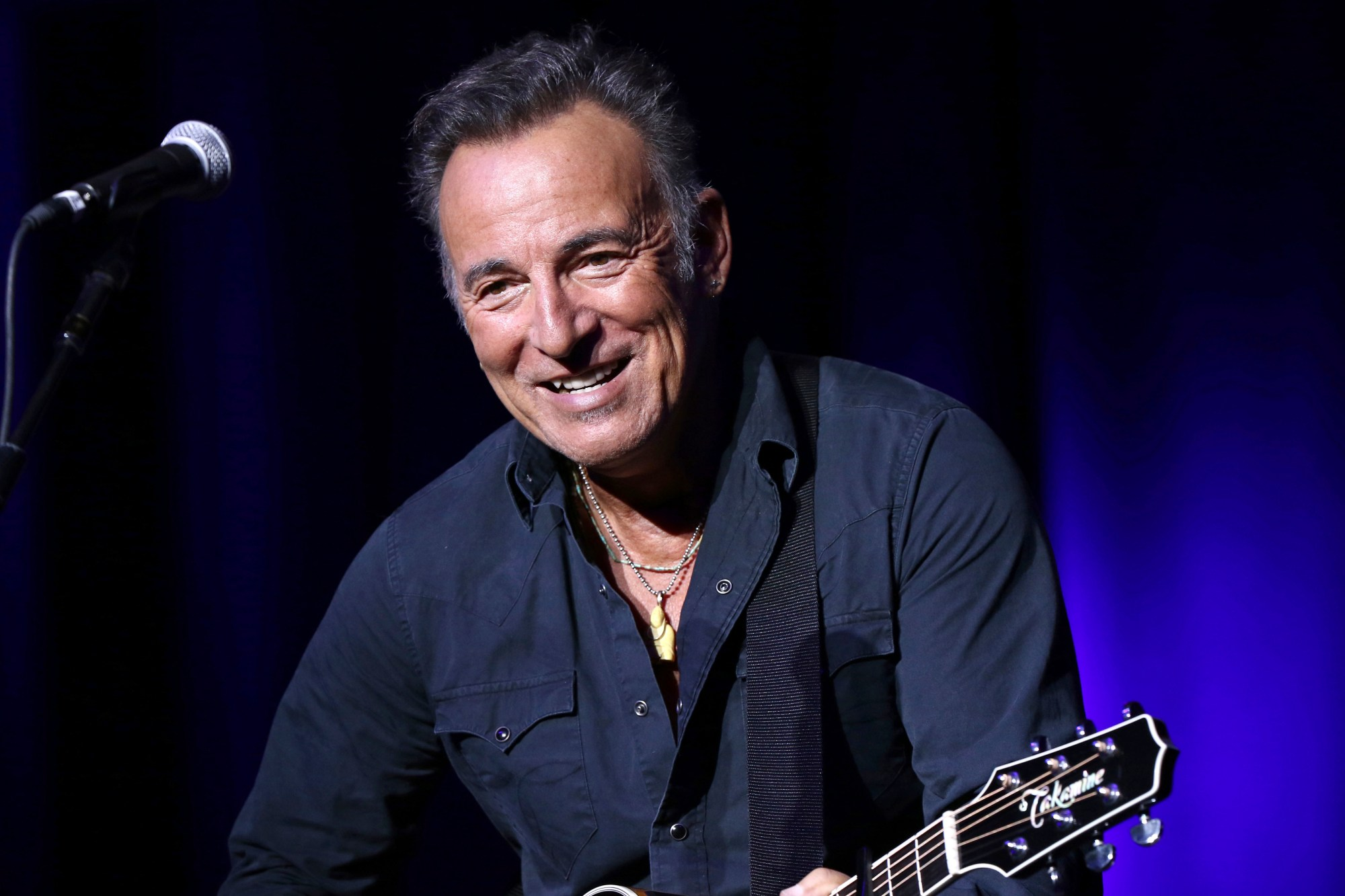 People_Bruce_Springsteen_41922-159532.jpg25567008