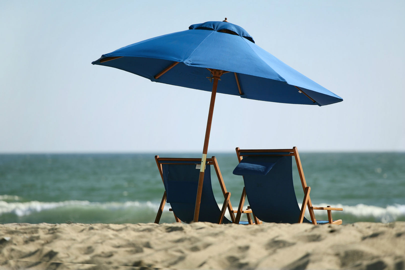 beach umbrella_1532342680557.jpg.jpg