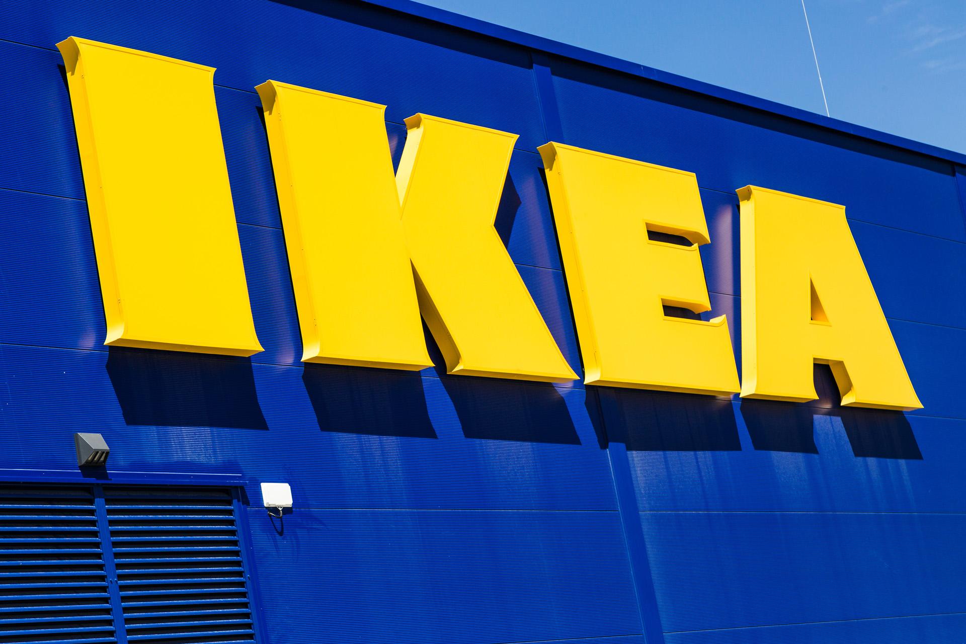 IKEA Logo generic.jpg