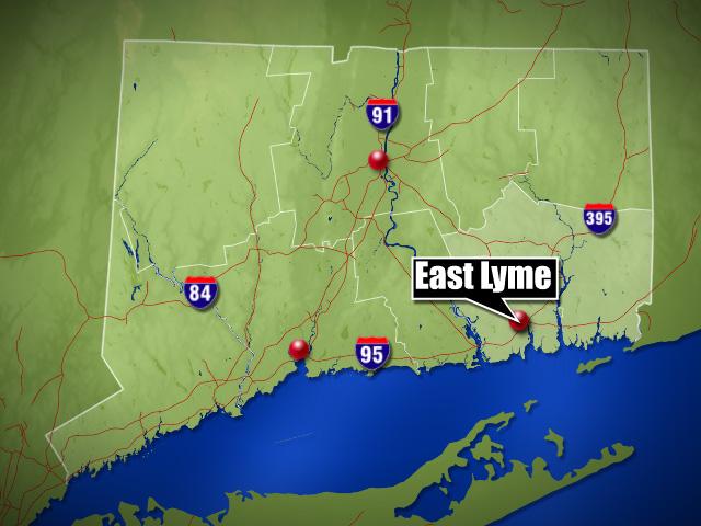 east-lyme_map_1523639034054.jpg